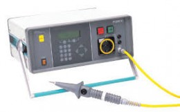 P-3301-D-Protective-wire-tester- single device